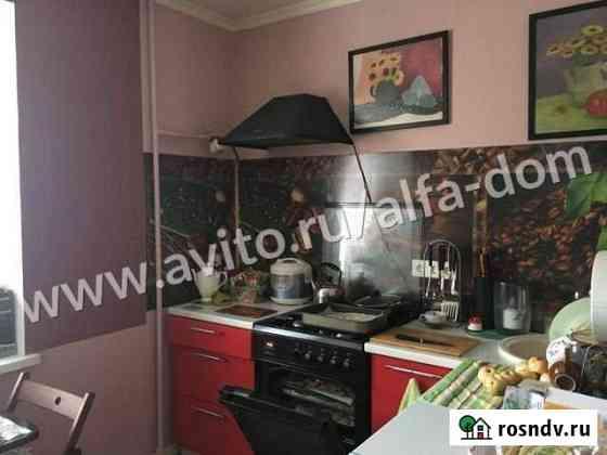 3-комнатная квартира, 69 м², 3/5 эт. Подольск