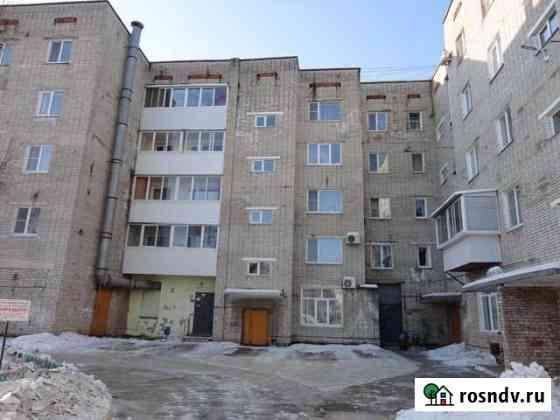 4-комнатная квартира, 79 м², 5/5 эт. Биробиджан