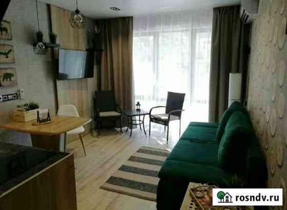 Комната 16 м² в 3-ком. кв., 4/4 эт. Красноярск