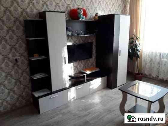 2-комнатная квартира, 45 м², 1/3 эт. Белорецк