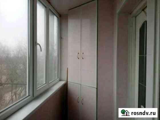 3-комнатная квартира, 59 м², 5/5 эт. Будённовск