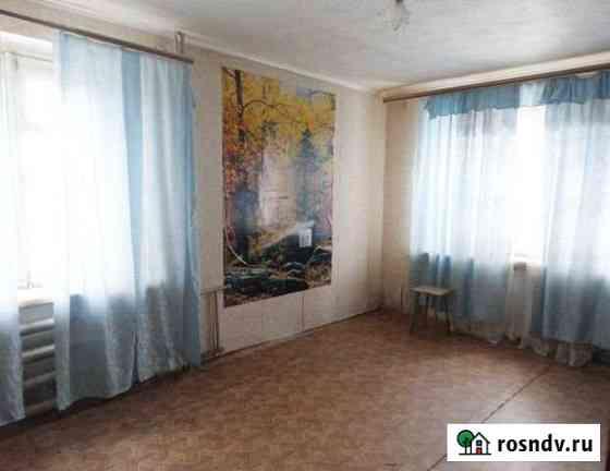 1-комнатная квартира, 30 м², 1/5 эт. Красноуральск