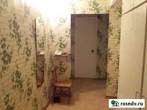 2-комнатная квартира, 48 м², 2/9 эт. Кирово-Чепецк