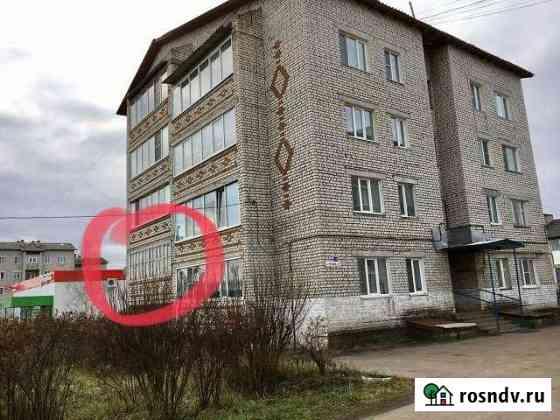3-комнатная квартира, 60 м², 1/4 эт. Первомайск