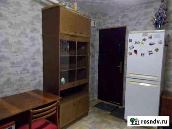 Комната 12 м² в 4-ком. кв., 9/9 эт. Смоленск