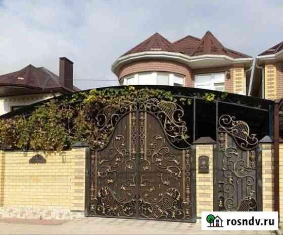Дом 165 м² на участке 5 сот. Супсех
