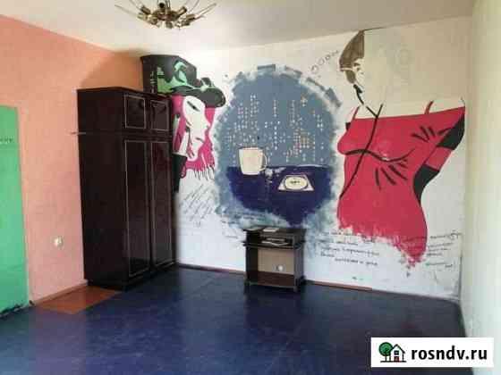 1-комнатная квартира, 33 м², 5/6 эт. Выборг