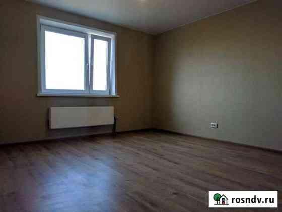 1-комнатная квартира, 24 м², 17/17 эт. Домодедово