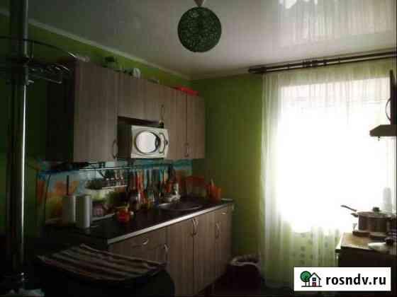 3-комнатная квартира, 76.5 м², 1/2 эт. Москаленки