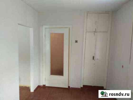 Комната 24 м² в 2-ком. кв., 2/5 эт. Соликамск
