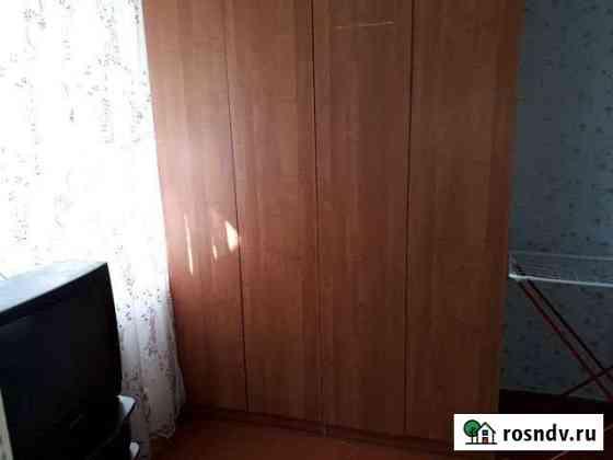 2-комнатная квартира, 43 м², 4/4 эт. Боровск