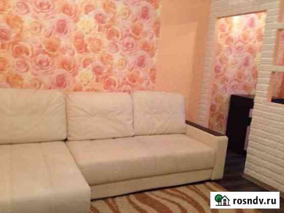 1-комнатная квартира, 28 м², 1/5 эт. Горно-Алтайск