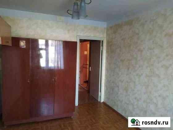 2-комнатная квартира, 49 м², 1/9 эт. Железноводск