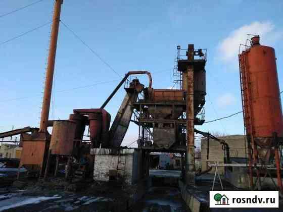 Производственное помещение, 3000 кв.м. Котельниково
