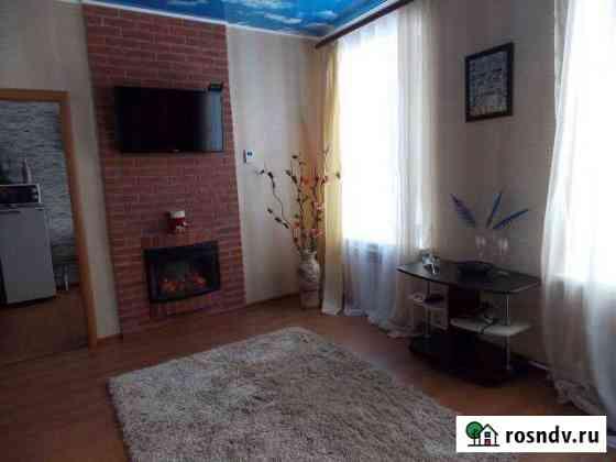 2-комнатная квартира, 32 м², 1/2 эт. Балашов