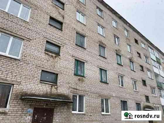 3-комнатная квартира, 54 м², 4/5 эт. Бежецк