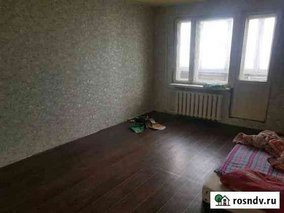 3-комнатная квартира, 60 м², 2/5 эт. Соликамск