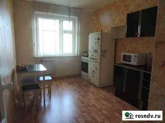 2-комнатная квартира, 58 м², 10/10 эт. Саранск