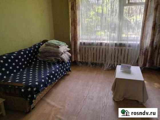 1-комнатная квартира, 35.2 м², 1/4 эт. Дубна
