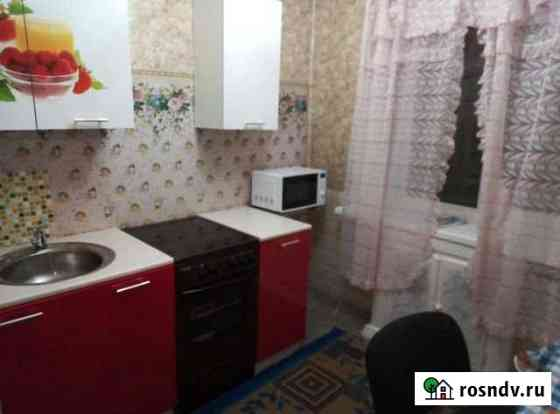 2-комнатная квартира, 46 м², 3/4 эт. Усть-Кут