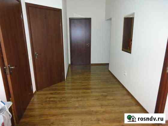 Комната 25 м² в 2-ком. кв., 1/2 эт. Симферополь