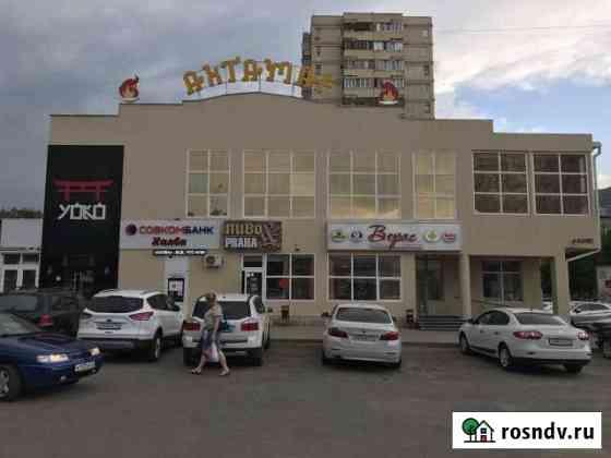 Сдам в Аренду торговую площадь в Торговом Центре Кисловодск