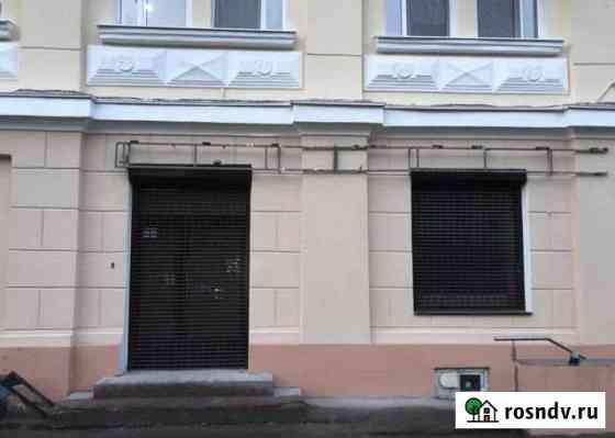 Ликвидная недвижимость в центре Мурманск