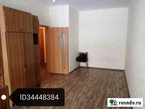 1-комнатная квартира, 48 м², 1/10 эт. Железногорск