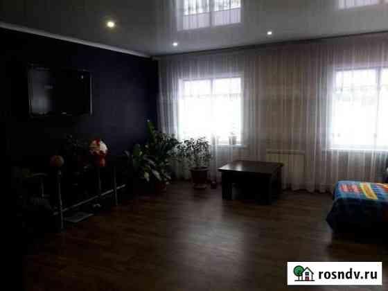 Дом 70 м² на участке 4 сот. Бугуруслан