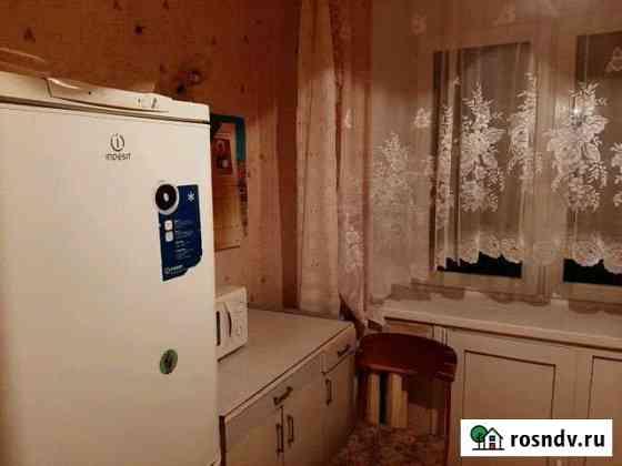 2-комнатная квартира, 45 м², 2/5 эт. Кимры