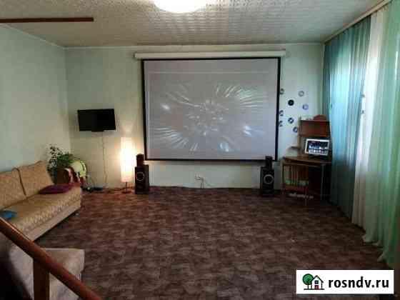 Дом 150 м² на участке 1 сот. Сургут