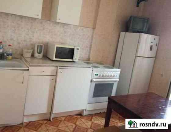 2-комнатная квартира, 54 м², 3/5 эт. Находка