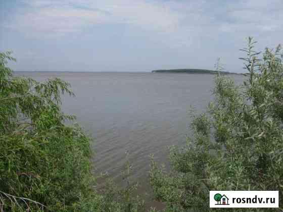 Участок 10 сот. Ульяновск