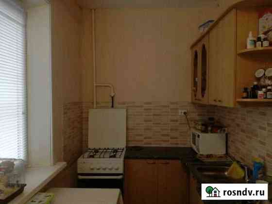1-комнатная квартира, 31 м², 7/9 эт. Волгодонск