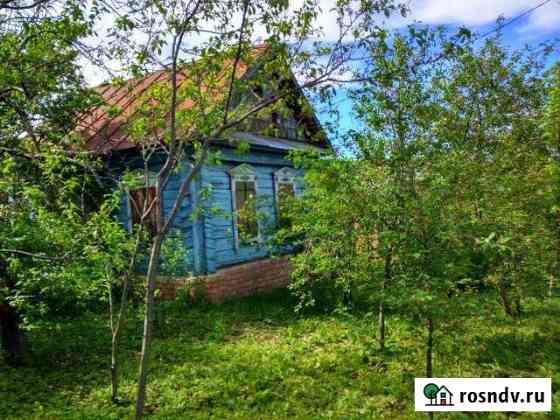 Дом 23 м² на участке 12 сот. Жигулевск