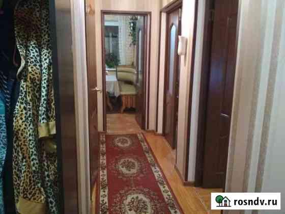 2-комнатная квартира, 54 м², 1/3 эт. Беслан