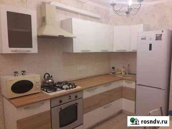1-комнатная квартира, 45 м², 2/3 эт. Волгодонск