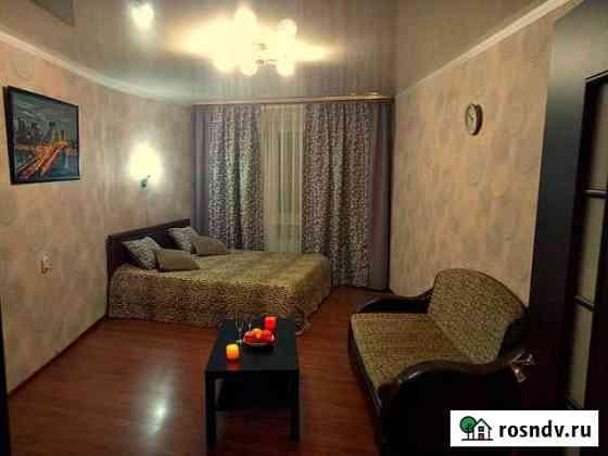 1-комнатная квартира, 38 м², 2/5 эт. Салават