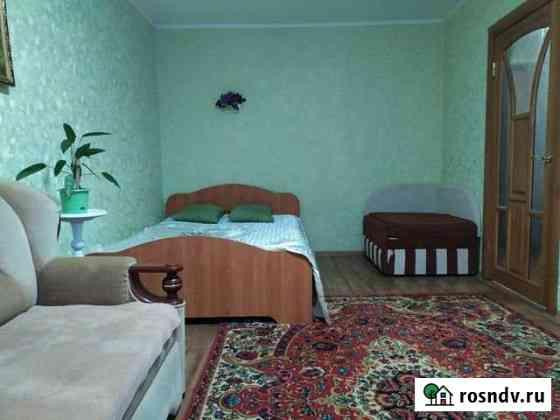 1-комнатная квартира, 32 м², 2/5 эт. Йошкар-Ола
