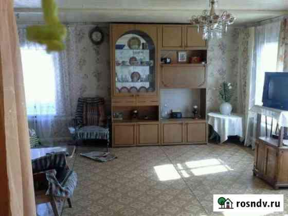 Дом 49 м² на участке 28 сот. Дубовый Умет