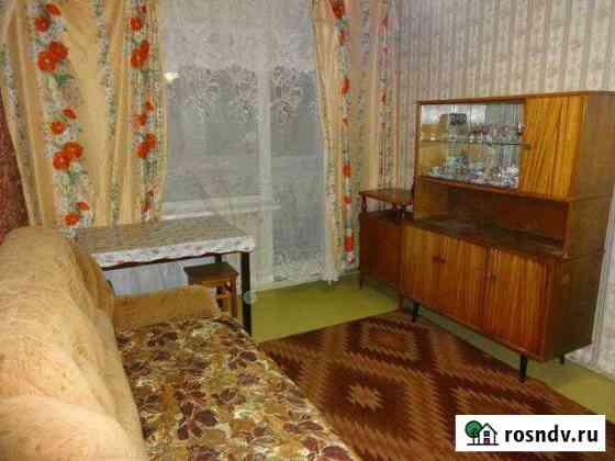 2-комнатная квартира, 42 м², 5/5 эт. Ново-Талицы