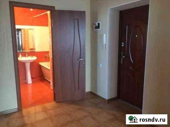 2-комнатная квартира, 80 м², 4/7 эт. Владикавказ
