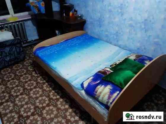 2-комнатная квартира, 52 м², 3/5 эт. Урюпинск