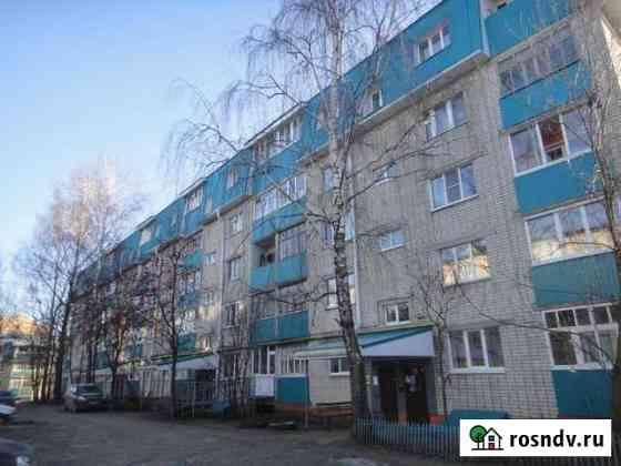 3-комнатная квартира, 65 м², 3/5 эт. Медведево