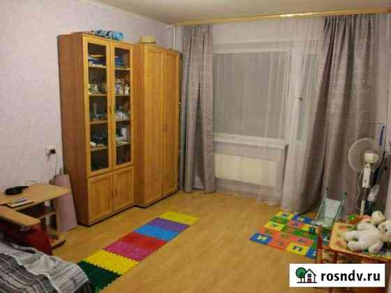 1-комнатная квартира, 40 м², 4/5 эт. Павловская Слобода