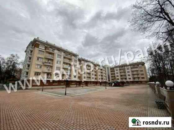 2-комнатная квартира, 76 м², 6/6 эт. Звенигород