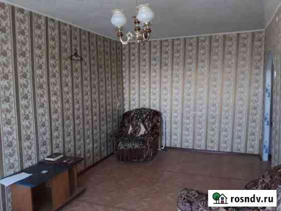 3-комнатная квартира, 58 м², 3/5 эт. Болгар