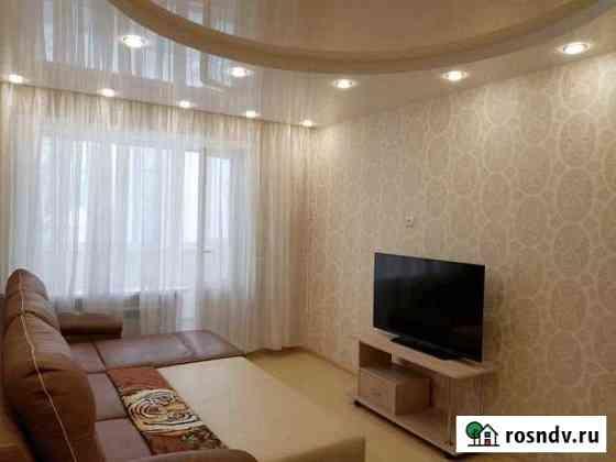 1-комнатная квартира, 33 м², 2/5 эт. Южно-Сахалинск
