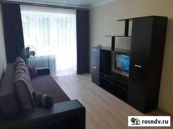 2-комнатная квартира, 44 м², 3/5 эт. Георгиевск