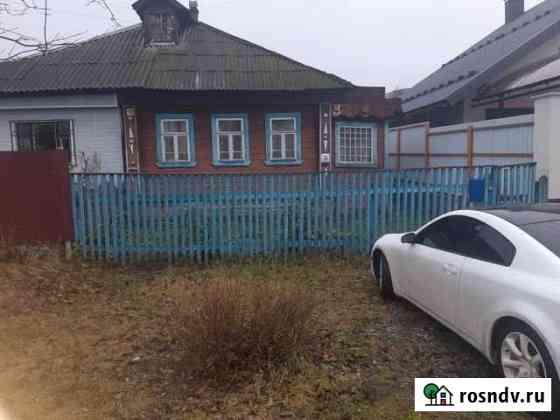 Дом 65 м² на участке 80 сот. Кольчугино
